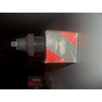 Sensor Temperatura Coletor Fiat Uno 1.5 E 1.6 R Original