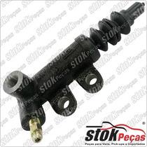 Cilindro Auxiliar Embreagem Sportage 2.0 16v Gas (.../04)