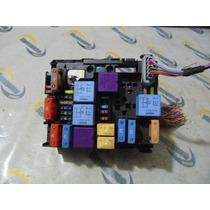 Caixa De Fusivel E Rele - Citroen C3 2014 - T 5424 K