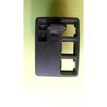 Interruptor Limpador Parabrisa Fiat Uno Premio Elba 84/95
