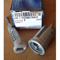 Cilindro Chave Ignição Astra/corsa Nº93307062