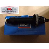 Cilindro De Embreagem Auxiliar F250/f350/f4000