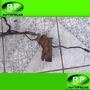 Valvula Equalizadora Freio Traseiro Blazer 4.3