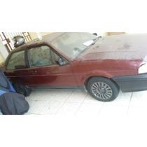Ford Versailles Sucata Para Retirada Peças