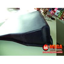 Tampa Caixa Bateria Scania 114/124 Bicudo