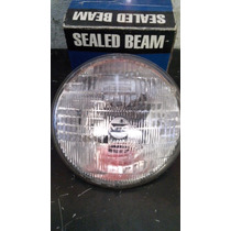 Farol Sealed Beam Chevete - 12v 75/55
