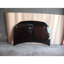 Capo Vw Polo 2007/2012 Usado Original