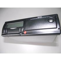 Tacografo Vdo Bvdr Digital Original