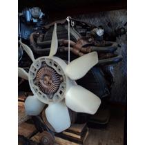Motor Parcial C/cabeçote (s/acessórios)toyota Hilux 3.0 2003