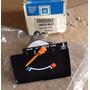 Indicador Temperatura Painel Monza/kadett Nº93218033