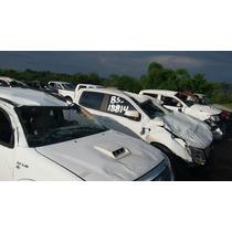 Atacado De Peças De Camionetes