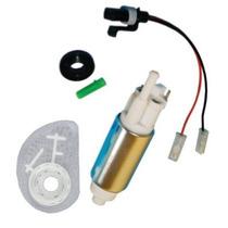 Bomba Eletrica Combustivel/gasolina Palio/uno