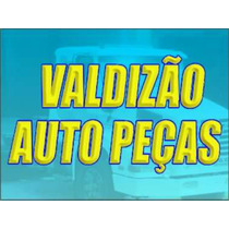 Pecas De Caminhonete E Pick-up Chevrolet E Ford