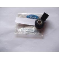 Sensor De Intensidade Ignição Motor Focus Zetec Rocam 1.6l