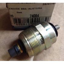 Valvula Bomba Injetora D20 Mwm Maxion Nº74084