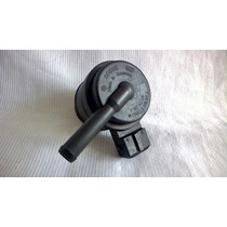 Valvula Canister Golf 98 Audi A3 Todos Bosch 280142319