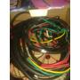 Instalação Chicote Eletrico Trator Massey Fergunson 230/265