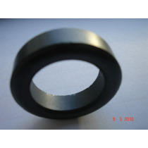 Ferrite Toroidal Nt-94/54/13-2500-ip6 Rfi Balum Filtro