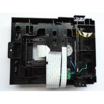 Mecanismo Do Home Theater Samsung Ht-e550k/zd Ah96-00892j