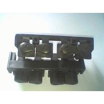 Teclado Funções P/tv Philips 14pt414/ 418 E 20pt 418/326