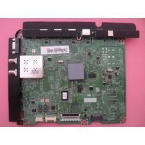 Placa Principal Tv Samsung Un32d4000ngxzd