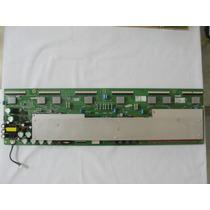 Placa Y Sus Lj41-05308a/lj92-01516a Samsung Pl50a450p1