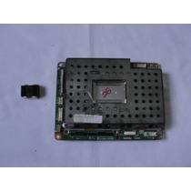 Placa Processadora Sinais Pe0081 Toshiba 26hl86 32hl86