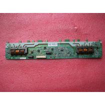 Placa Inverter Do Tv Samsung Ln32c450