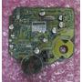 Placa Do Cd Som System Sony Mhc-grx9900 Grx9900 Mhcgrx9900 *