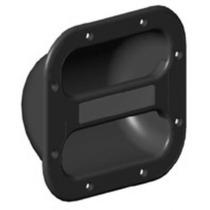 Alça Compartimento Para Caixa De Som Acústica Compacta