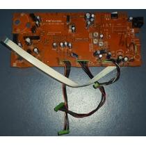 Placa Cd Som System Aiwa Nsx-999 Ou 2200
