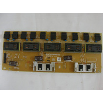 Placa Inverter Runtka384 Wjzz Slave Sharp Lc46r54b