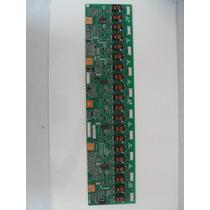 Placa Inverter Vit71010.51 19.26006.131 Gradiente Lcd3730