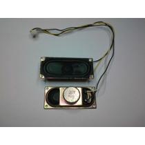 Mini Altofante Para Monitor Lcd Aoc,waytec 15 A 17 Polegadas