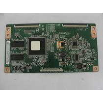 Placa T-con V400h1-c05/v460h1/v315h1/v370h3