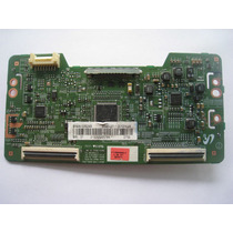 T-con Samsung Mod. Un40fh5003 Codigo Bn41-01797a