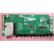 Placa Tuner De Vídeo Sharp Lc-46r54b / Qpwbne208wjzz