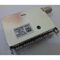 Seletor Varicap Eng36f16kf - Panasonic