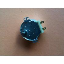 Motor De 1 Rpm 110 Volts