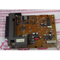 Módulo Tuner Radio Am Fm Som System Sony Lbt-xb850av