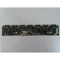 Placa Inverter Lcd Samsung Ln32d400e1g 32