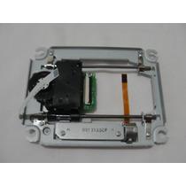 Unidade Otica Bluray Philco Pht800bd/pht900bd/phbd01/phbd02