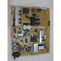 Placa Fonte Bn44-00622d/b Ou A Samsung Un40f6100 Un40f6400