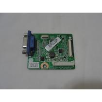 Placa Principal E1641c Lg Eax64804501(1.4)