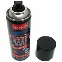 Spray Limpa Contatos Elétricos - Yaxun Yx539