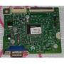 Placa Sinal Monitor Lcd Samsung 732nw