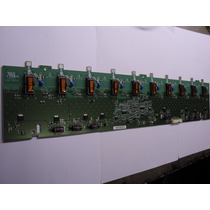 Placa Inverter Tv Lcd Aoc Lc42d1320 - Cod. V298-c01