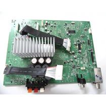 Placa Principal Audio Lg Cm7520 / Cm8520 - Original - Nova