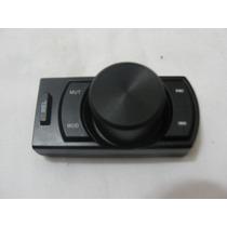 Painel Destacável Pca650 Dvd-car Audio Philco