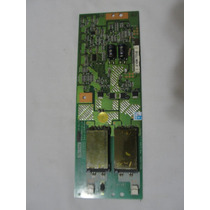 Placa Inverter 6632l-0438a Ppw-ee26nc-0(l) Rev 0.2